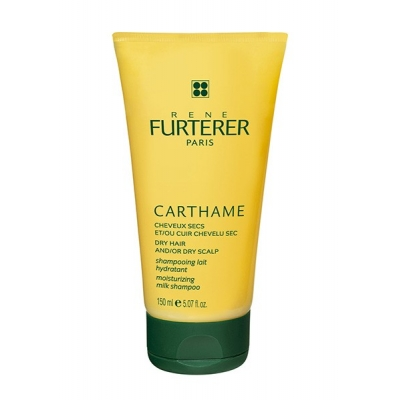RENE FURTERER CARTHAME...