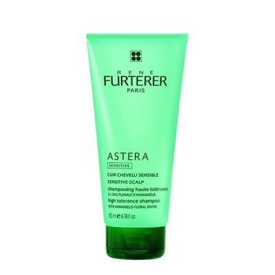 Rene Furterer Astera...