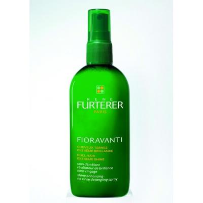 Rene Furterer Spray...