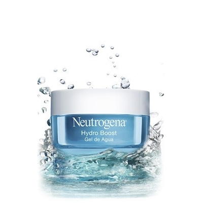 Neutrogena. Hydro Boost Gel...