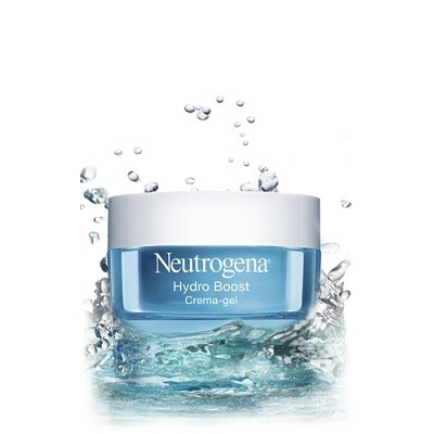 Neutrogena. Hydro Boost...