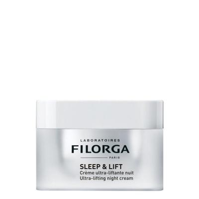 Filorga Sleep and lift...