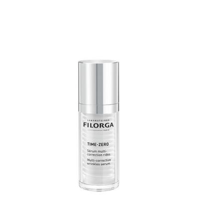 Filorga Time Zero30 ml