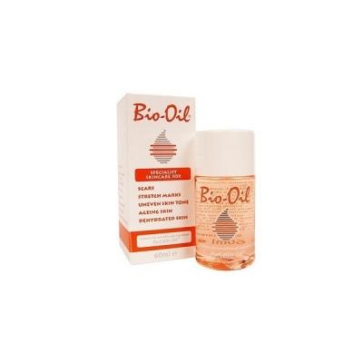 Bio-Oil aceite 200 ml
