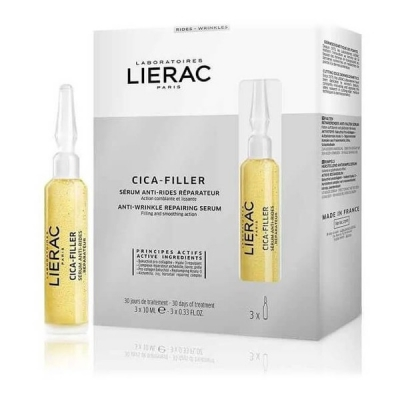 Lierac Cica-Filler Sérum...