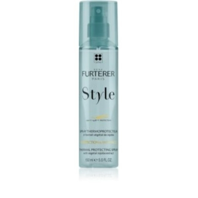 Rene Furterer Style Spray...