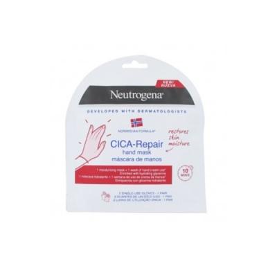 Neutrogena cica-repair...