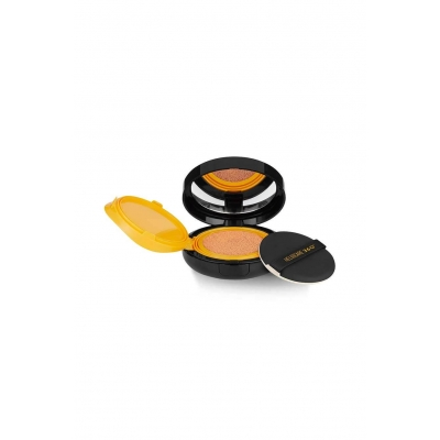 Heliocare 360º Color Bronze...