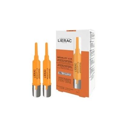 Lierac Mésolift C15 2 Viales