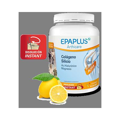 Epaplus Arthicare Sabor Limón