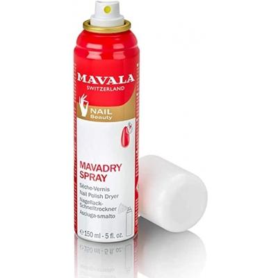 Mavala Mavadry Spray