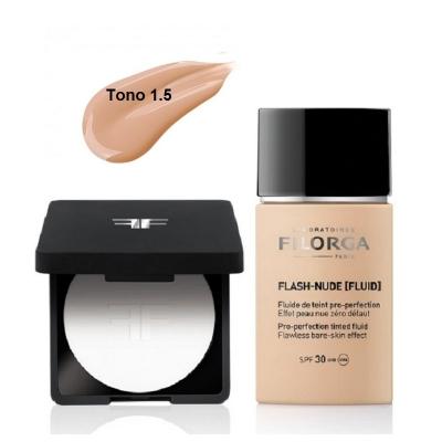 Filorga Flash-Nude 1.5