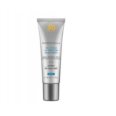 SkinCeuticals Oil Shield Uv...