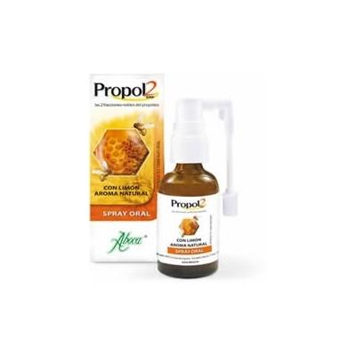 Aboca Propol2 EMF Spay Oral...