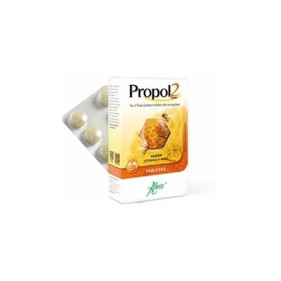 Aboca Propol 2 EMF 30...