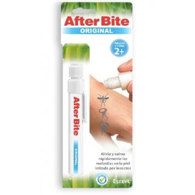 After Bite Original