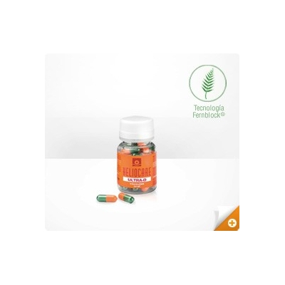 Heliocare Ultra D