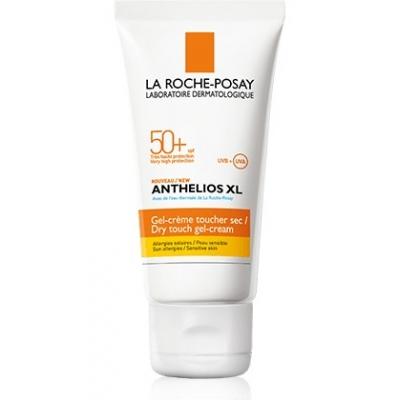 La Roche Posay Anthelios...