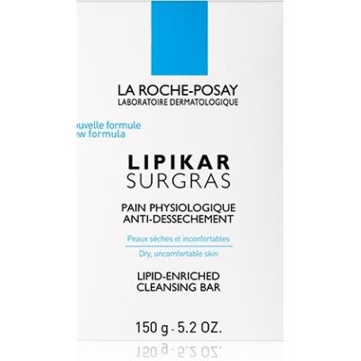 La Roche Posay LIPIKAR PAN...