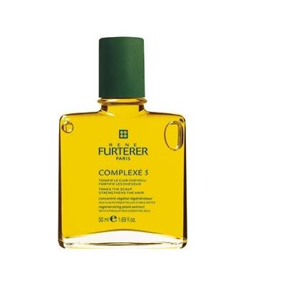 Rene Furterer Complexe 5...