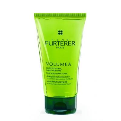 Rene Furterer Volumea...