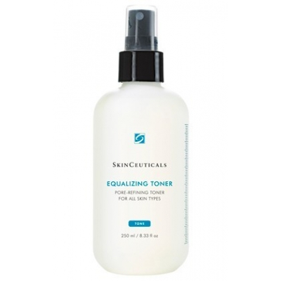 SkinCeuticals EQUALIZING...