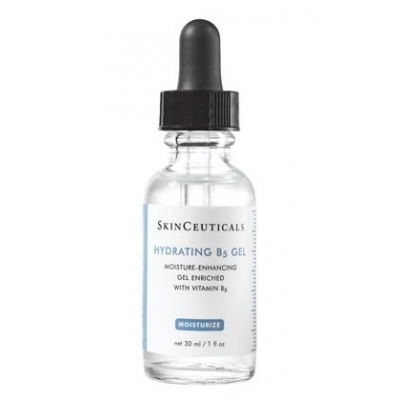 SkinCeuticals HYDRATING B5...