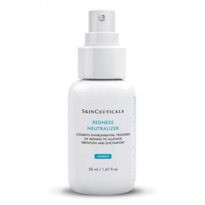SkinCeuticals REDNESS...