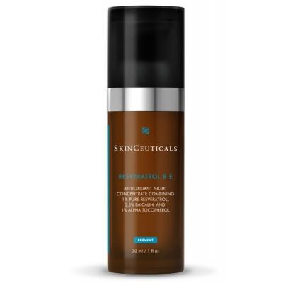 SkinCeuticals RESVERATROL B...
