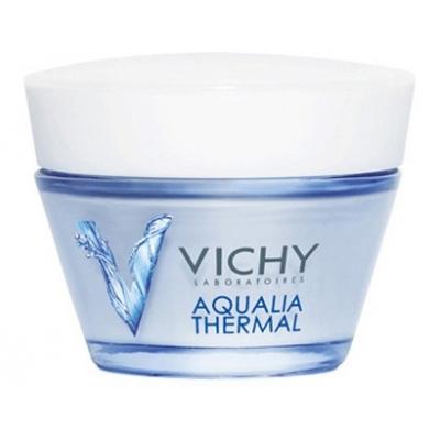 Vichy AQUALIA THERMAL...