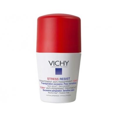 Vichy STRESS RESIST....
