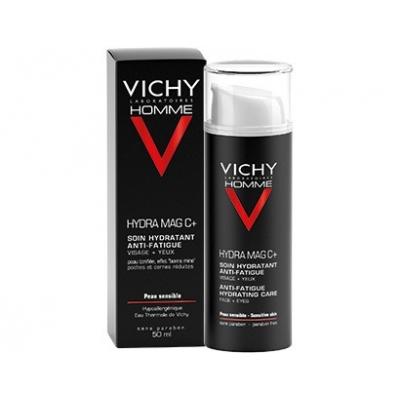 Vichy VICHY HOMME HYDRA MAG...