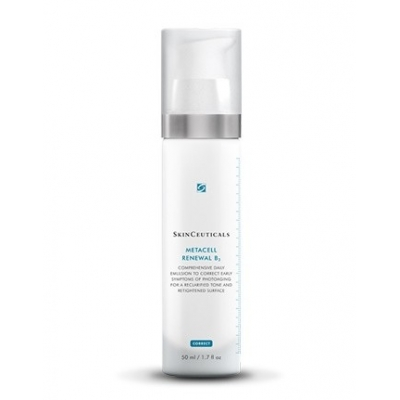SkinCeuticals Metacell...