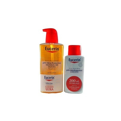 EUCERIN pH5 Skin-...