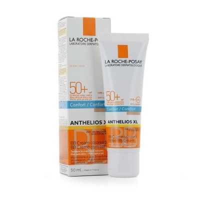 ANTHELIOS XL 50 BB CREMA...